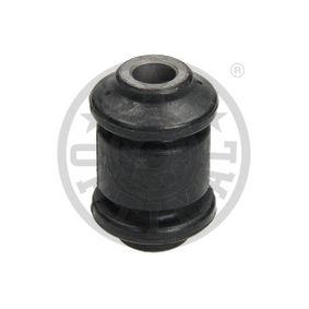 OPTIMAL Lagerung, Lenker (G9-648) niedriger Preis