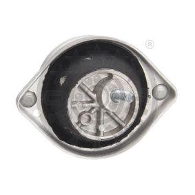 OPTIMAL Motorhalter F8-5426