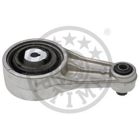 Lagerung, Motor OPTIMAL Art.No - F8-5472 OEM: 7700413614 für RENAULT, DACIA, RENAULT TRUCKS kaufen