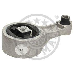 Lagerung, Motor OPTIMAL Art.No - F8-5490 OEM: 7700413614 für RENAULT, DACIA, RENAULT TRUCKS kaufen