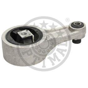 OPTIMAL Lagerung, Motor 7700413614 für RENAULT, DACIA, RENAULT TRUCKS bestellen