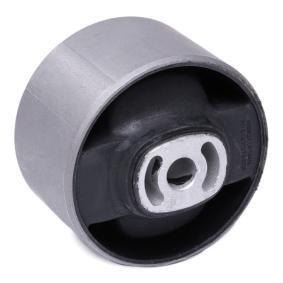 OPTIMAL Taco de motor F8-6236