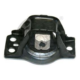 Lagerung, Motor OPTIMAL Art.No - F8-6420 OEM: 8200338381 für RENAULT, RENAULT TRUCKS kaufen