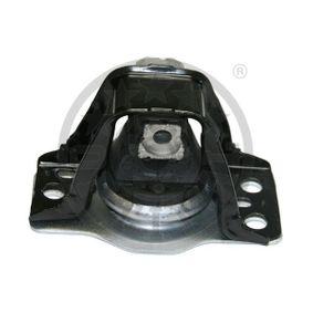 OPTIMAL Lagerung, Motor 8200338381 für RENAULT, RENAULT TRUCKS bestellen