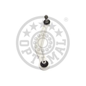 OPTIMAL G5-583 bestellen