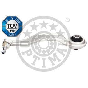 2113301111 para MERCEDES-BENZ, SMART, Barra oscilante, suspensión de ruedas OPTIMAL (G5-694) Tienda online