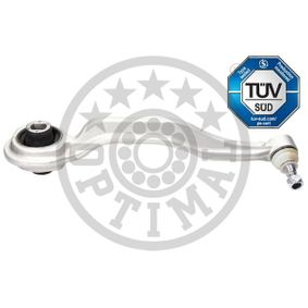 2113304411 para MERCEDES-BENZ, SMART, Barra oscilante, suspensión de ruedas OPTIMAL (G5-695) Tienda online