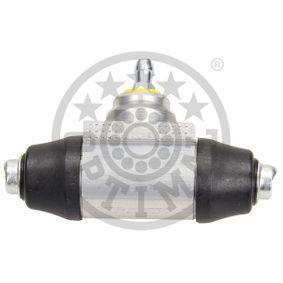 OPTIMAL Radbremszylinder 171611053 für VW, AUDI, SKODA, SEAT, PORSCHE bestellen