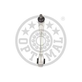 OPTIMAL Lenker, Radaufhängung 8K0407506N für VW, AUDI, PORSCHE bestellen