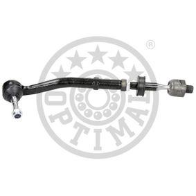 Rod Assembly OPTIMAL Art.No - G0-546 OEM: 32111091767 for BMW, MINI, ALPINA buy