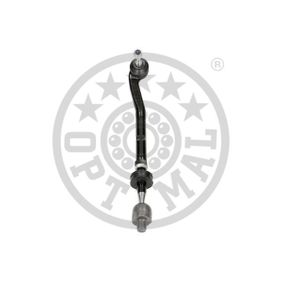 OPTIMAL Rod Assembly 32111091767 for BMW, MINI, ALPINA acquire