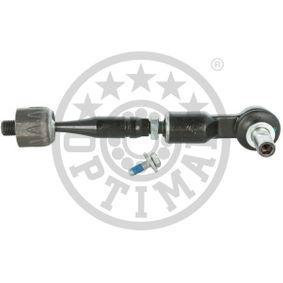 OPTIMAL Spurstange G0-566 für AUDI A4 1.9 TDI 130 PS kaufen