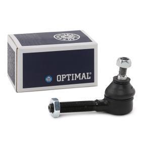 OPTIMAL G1-091 Tienda online