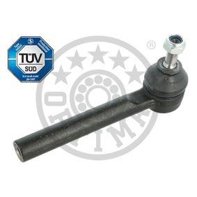 OPTIMAL Tie rod end G1-277