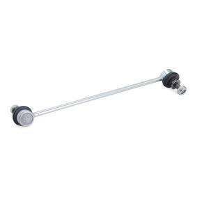 OPTIMAL Koppelstange 31356765933 für BMW, MINI bestellen