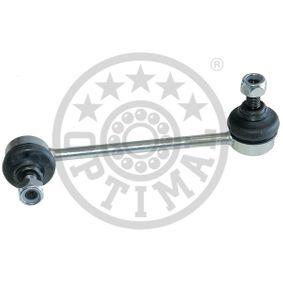 Koppelstange OPTIMAL Art.No - G7-549 OEM: 3416130 für VOLVO kaufen