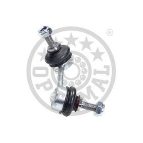 OPTIMAL Koppelstange 60612435 für FIAT, ALFA ROMEO, LANCIA bestellen