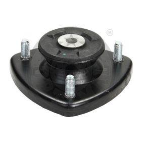 OPTIMAL Domlager F8-6085