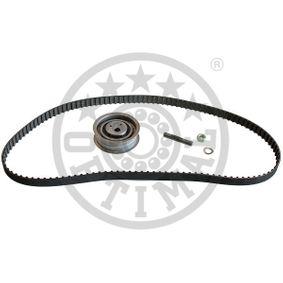 OPTIMAL Zahnriemensatz 051198119 für VW, AUDI, SKODA, SEAT bestellen