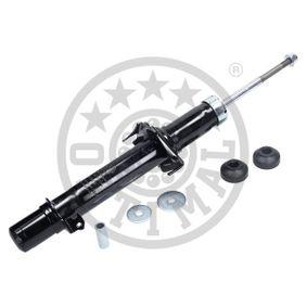 Stoßdämpfer OPTIMAL Art.No - A-3634GL OEM: 51621TL3E01 für HONDA kaufen