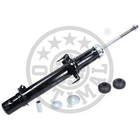 OPTIMAL Stoßdämpfer 51621TL3E01 für HONDA bestellen