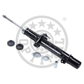 Stoßdämpfer OPTIMAL Art.No - A-3634GR kaufen