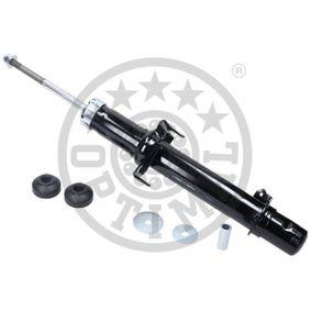 OPTIMAL A-3634GR bestellen