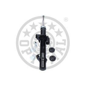 OPTIMAL A-3634GR Online-Shop