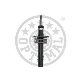 OPTIMAL A-3809G Tienda online