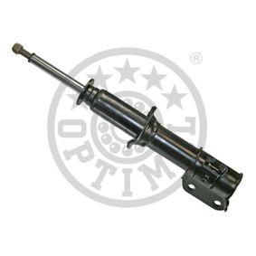 Fahrwerksfeder OPTIMAL Art.No - AF-1407 OEM: 31331093082 für BMW kaufen