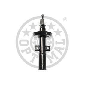 31331093082 für BMW, Fahrwerksfeder OPTIMAL (AF-1407) Online-Shop
