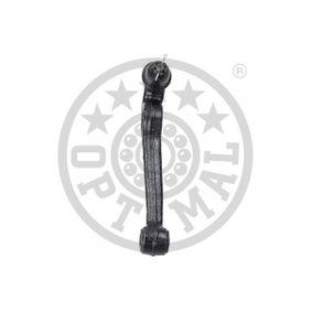 8K0411317D für VW, AUDI, SKODA, SEAT, PORSCHE, Koppelstange OPTIMAL (G7-1436) Online-Shop