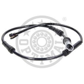 OPTIMAL WKT-60078K bestellen
