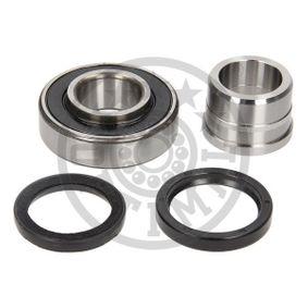 OPTIMAL Rodamiento de rueda 972706