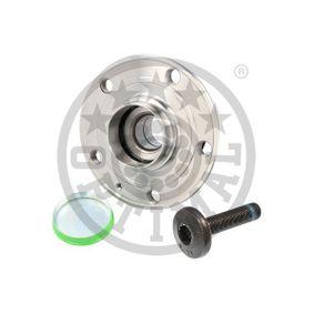 OPTIMAL Radlagersatz 8V0598611 für VW, AUDI, SKODA, SEAT bestellen