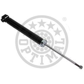 OPTIMAL Stoßdämpfer 8E0513036T für VW, AUDI bestellen