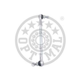 OPTIMAL G7-1464 Online-Shop