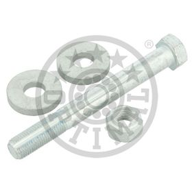 Montagesatz, Lenker OPTIMAL Art.No - G8-576 OEM: 2203330076 für MERCEDES-BENZ kaufen