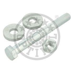 OPTIMAL Montagesatz, Lenker A2203330076 für MERCEDES-BENZ bestellen