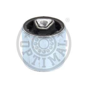 OPTIMAL F8-6724 Online-Shop