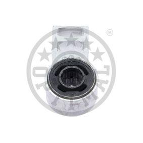 OPTIMAL F8-6437 Online-Shop