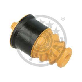 OPTIMAL Butée élastique, suspension F8-7484
