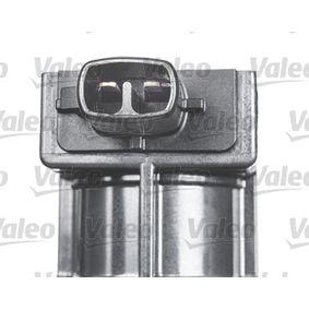 VALEO Zündspule 134006 für bestellen