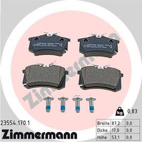 ZIMMERMANN 23554.170.1