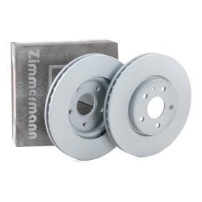 ZIMMERMANN 430.2615.20 Online-Shop
