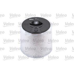 VALEO Luftfilter 13717532754 für BMW, MINI, ALPINA bestellen