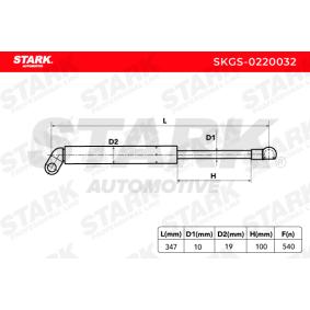 STARK SKGS-0220032 bestellen