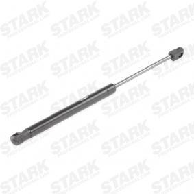 6895005060 für TOYOTA, Heckklappendämpfer / Gasfeder STARK (SKGS-0220042) Online-Shop