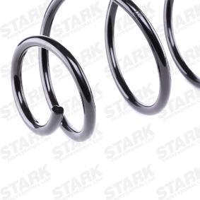STARK SKCS-0040016