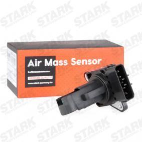 SWIFT III (MZ, EZ) STARK Motorelektromosság SKAS-0150018